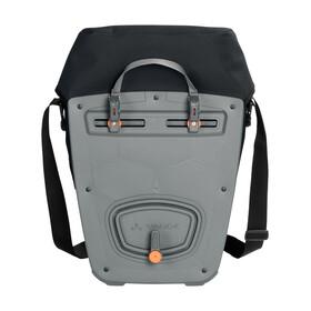 VAUDE Comyou Pro Handlebar Bag phantom black